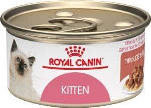 royal-canin-kitten