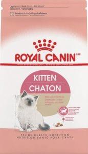 royal-canin-kitten-chaton